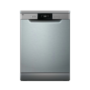 AEG-8-PROG-14-PLACE-STAINLESS-INNO-DISHWASHER