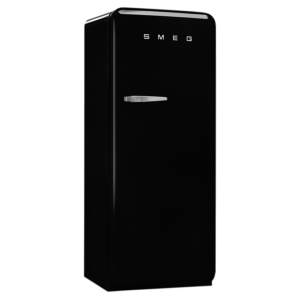 Large Home Appliance