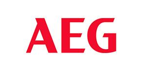 aeg-logo-masons