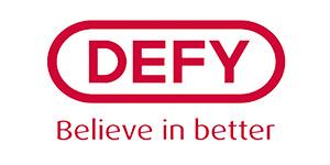 defy-logo-masons