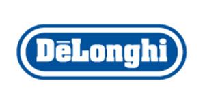 delonghi-logo-masons