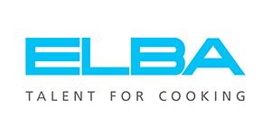 elba-logo-masons