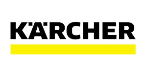 karcher-logo-masons