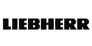 liebherr-logo-masons