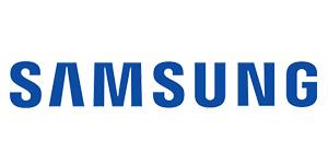 samsung-logo-masons