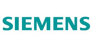 siemens-logo-masons